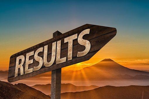 結果, バランス シート, 従う, 成功, 合計, 結論, 利益, 勝つ