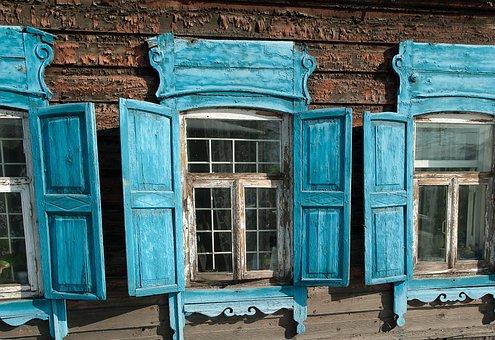 900 Kostenlose Fensterladen Und Fenster Bilder Pixabay