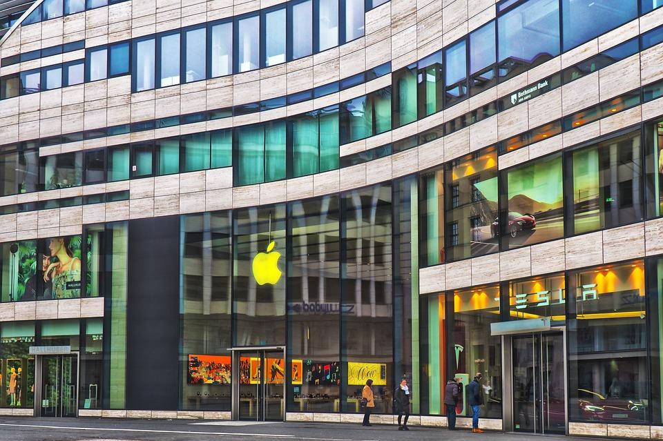 Fassade Architektur architektur stadt fassade kostenloses foto auf pixabay