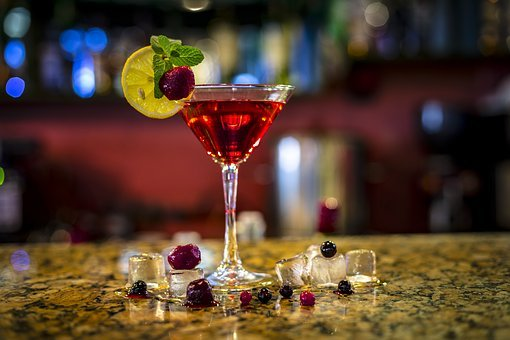 Cosmopolitan cocktail wallpaper  Cocktail Party Images · Pixabay · Download Free Pictures