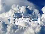 Sky, From PixabayPhotos