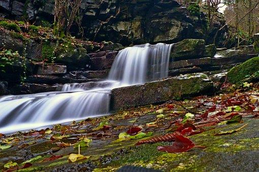 sandra-teen-waterfall