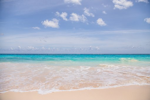 Playas en Santander