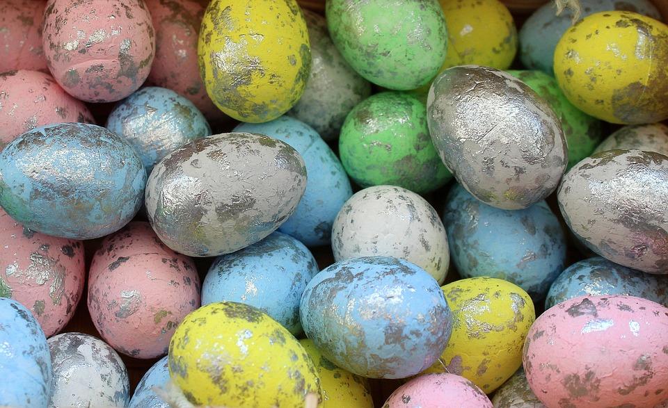 Essen Dekoration eier dekoration essen kostenloses foto auf pixabay