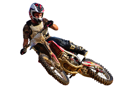 Motocross Images Pixabay Download Free Pictures
