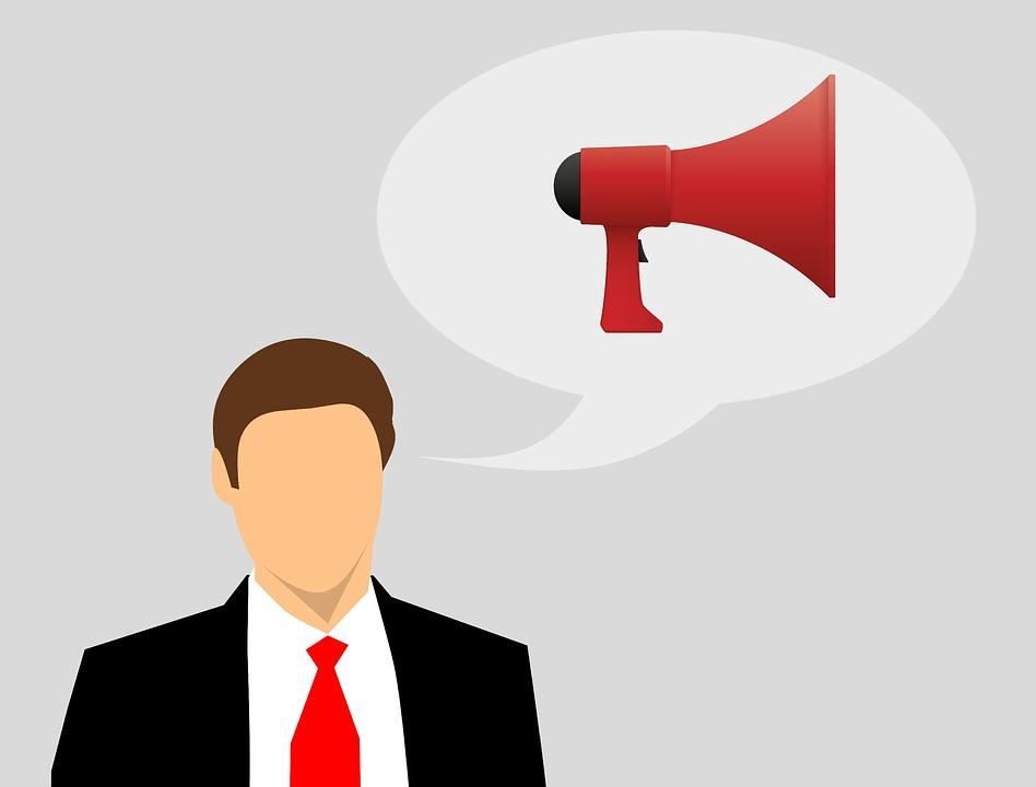 広告, 注意, 通知, お知らせ, バナー, アイデア, ニュース, プロモーション, 事前, 進歩, 背景