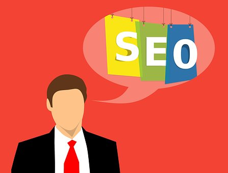 Seo, Marketing, Strategy, Content
