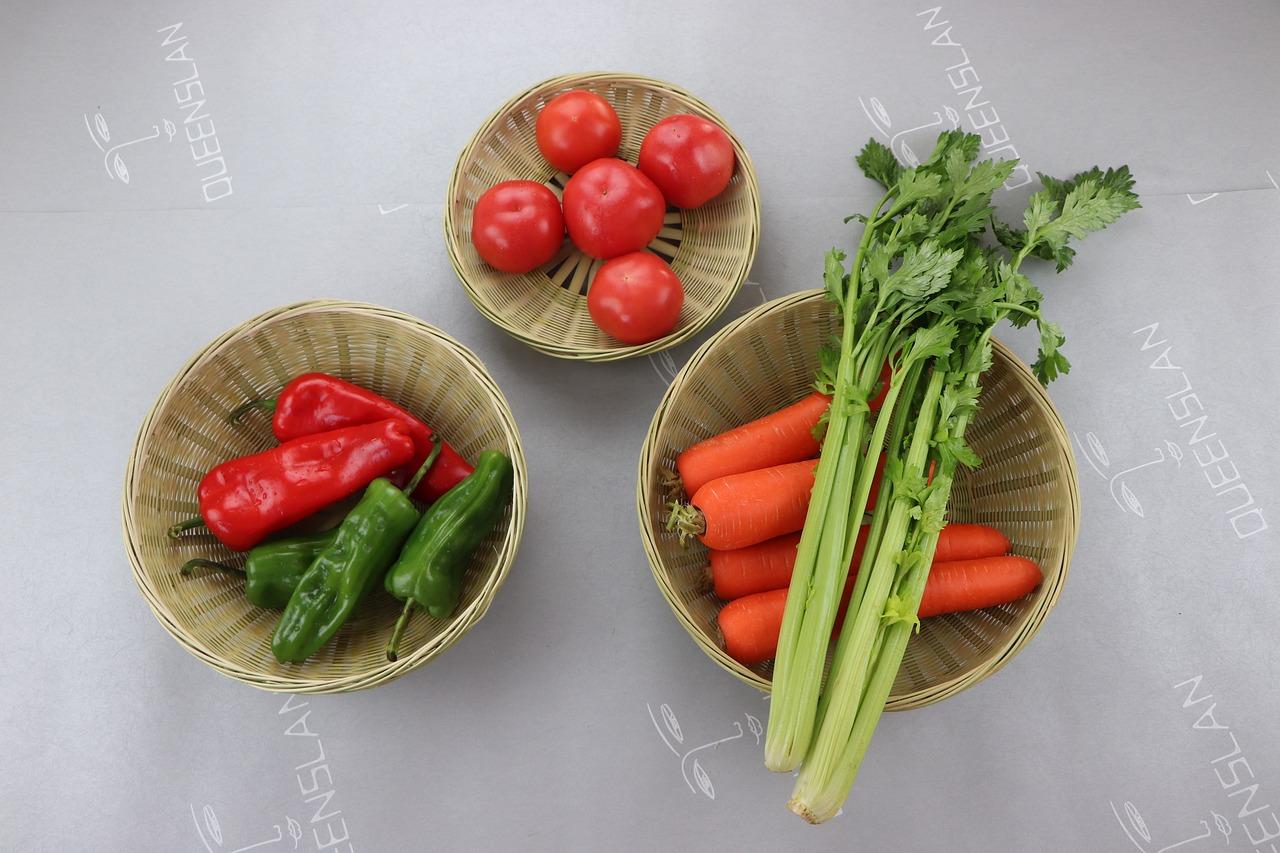 洪卫国归纳编撰的烹饪小技术——香味的红油辣椒制作  红油辣椒的做法