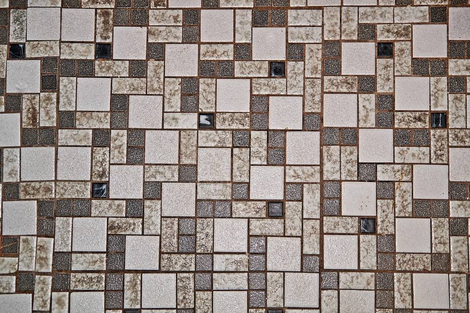 mosaik muster fliese kostenloses foto auf pixabay. Black Bedroom Furniture Sets. Home Design Ideas