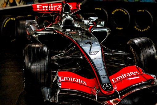 100+ Free Formula 1 & Speed Images - Pixabay
