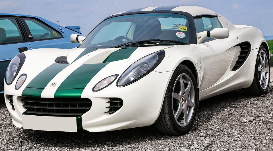 Awesome Lotus Elise Lotus Elise Car Drive Vehicle