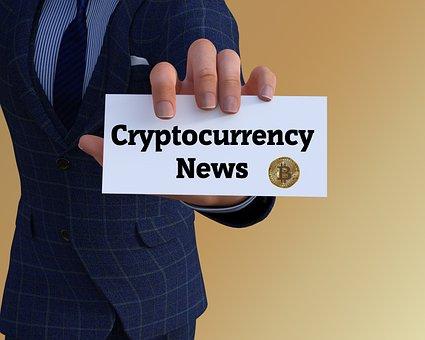 Bedrijven in New York vragen gouverneur om aanvragen van crypto-mining vergunningen te weigeren