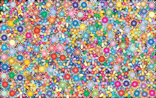 1 000 Free Floral Wallpaper Floral Images Pixabay