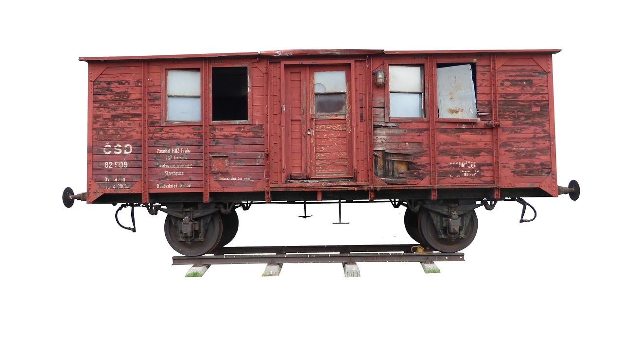 картинка вагон вагоны вас нет возможность