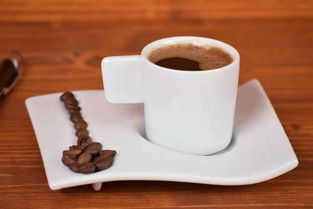 u003cbu003eCoffeeu003c/bu003e Espresso Cup - Free photo on Pixabay