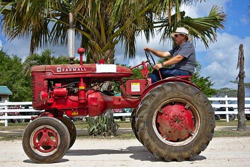 Rojo Y De Tractor Más Gratis Pixabay 100 Imágenes UMVqpSzG