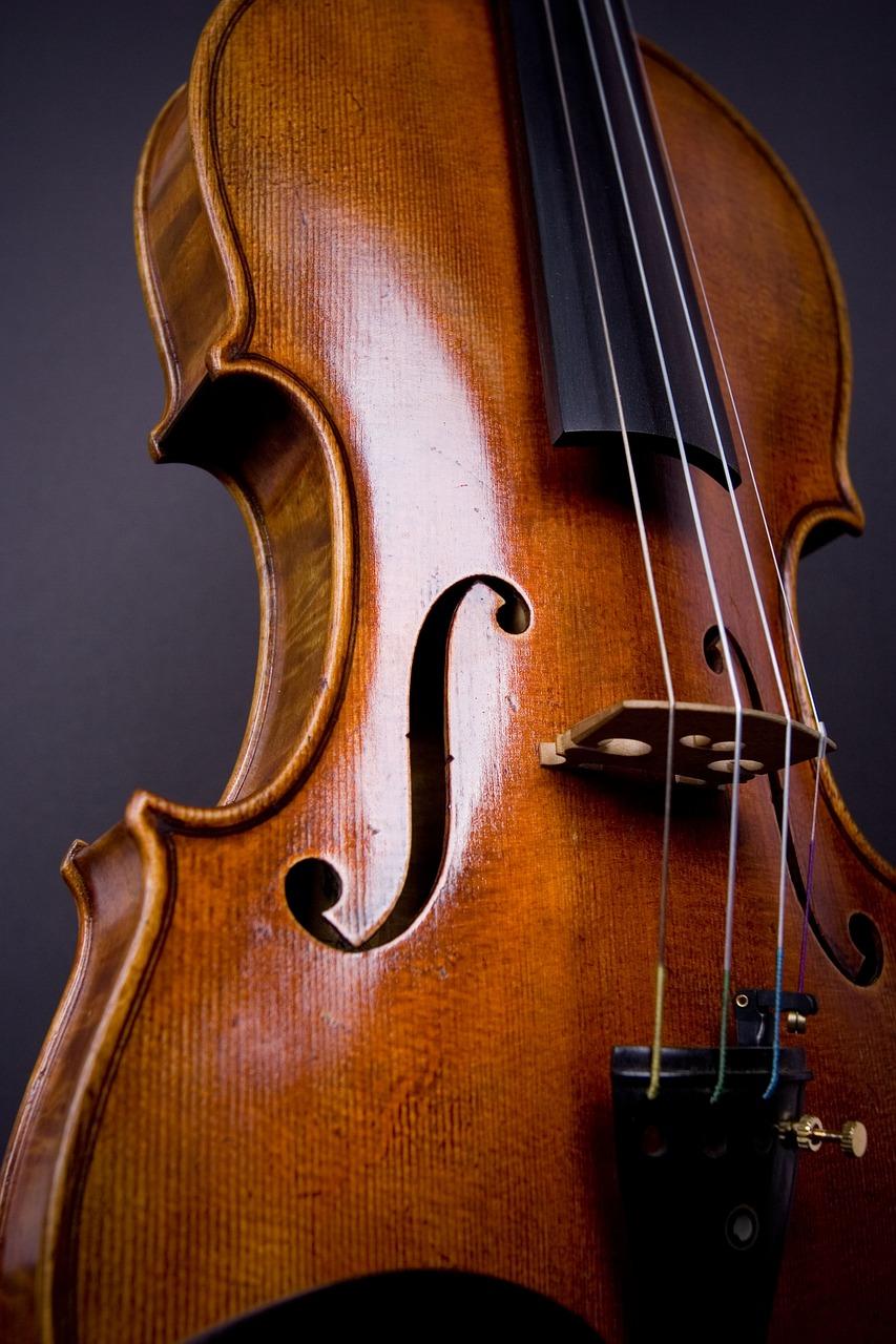 это приспособление фото скрипки гранчино настоящий момент девушка