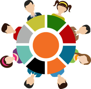 People, Human, Group, Person, Symbol