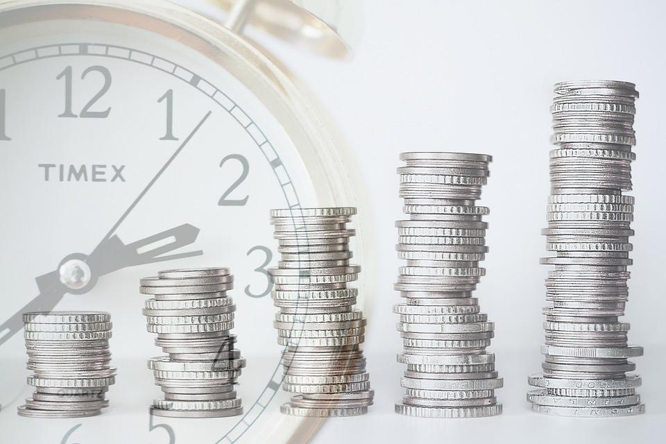 Международный форум Инвесторов ProINVEST 2020