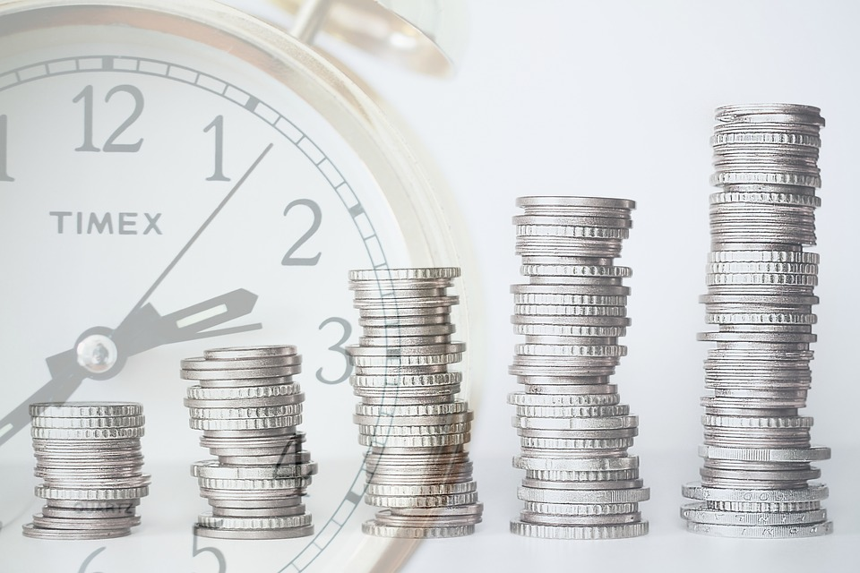Smart Ways To Make Your Money Grow