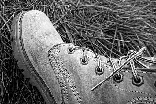 7f7ce47566fa Boot Fotky - Stiahnite si obrázky zdarma - Pixabay