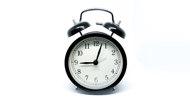 analog clock images pixabay download free pictures