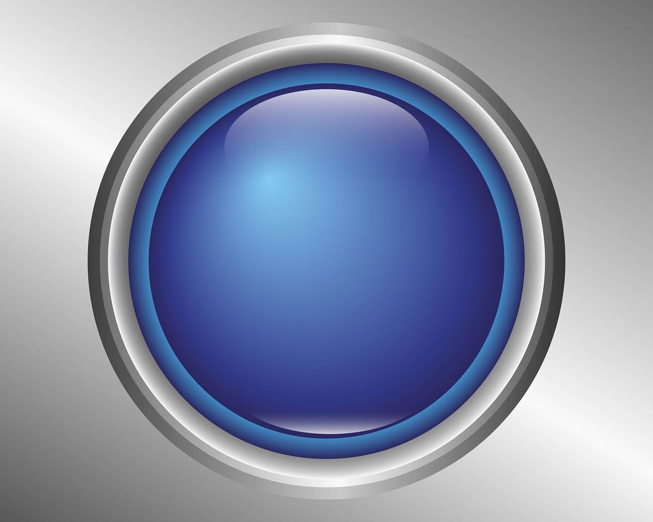 картинки для кнопок на браузер готовы изготовить практически