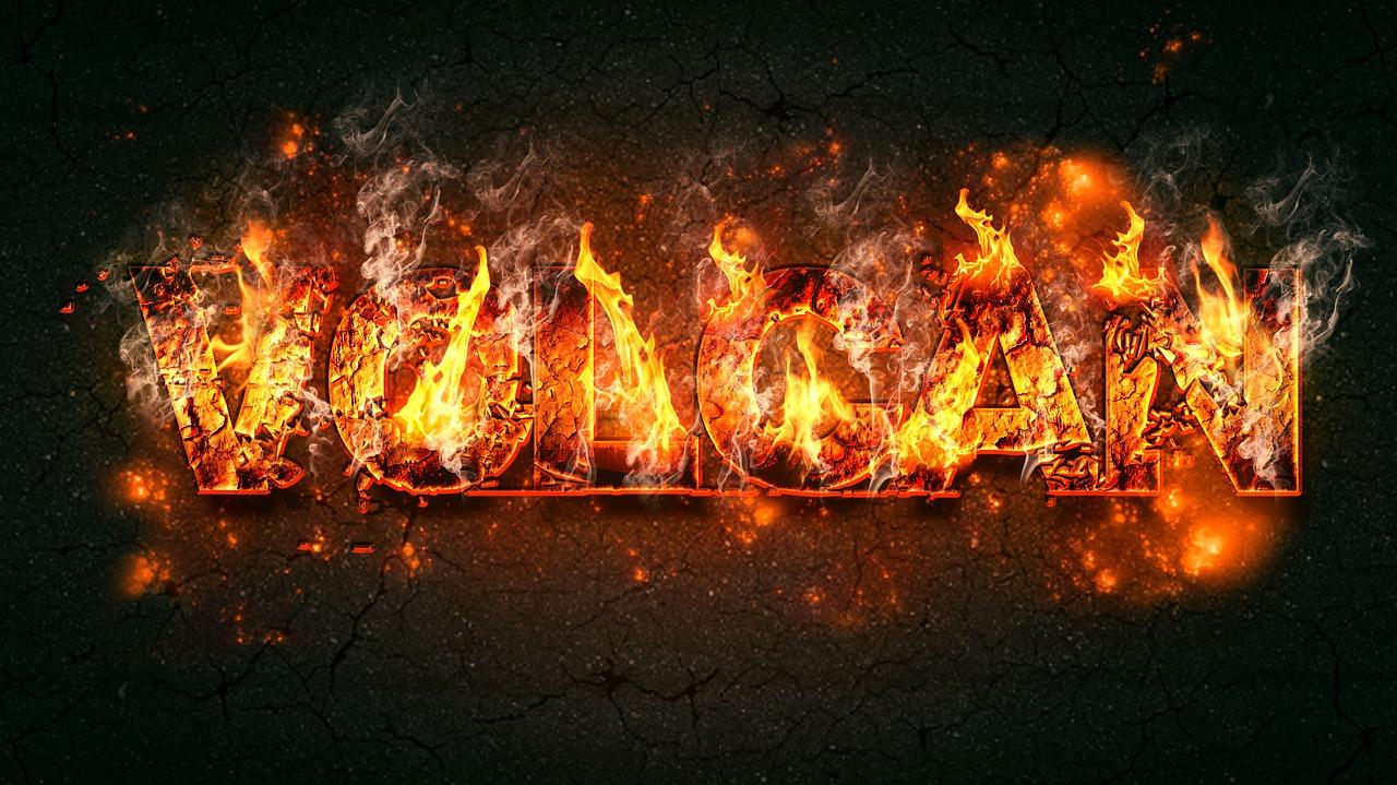 иногда картинки горящее слово панцире черепашки