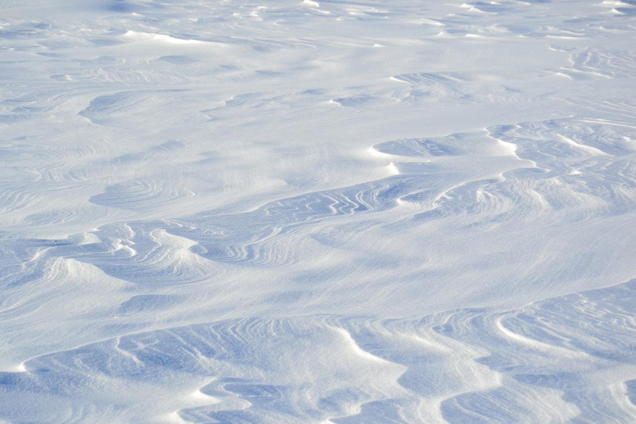виды снега картинки тебе использовать весь