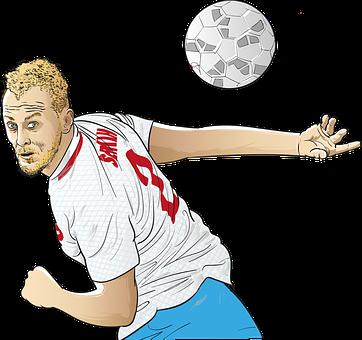 soccer ball images pixabay download free pictures. Black Bedroom Furniture Sets. Home Design Ideas