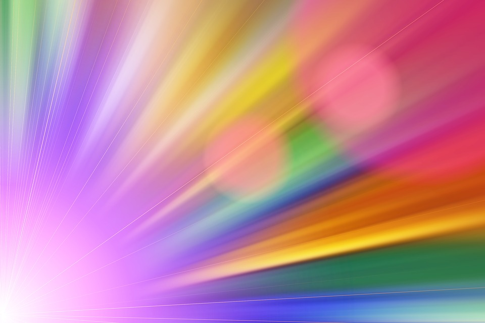 bokeh background light reflections free image on pixabay
