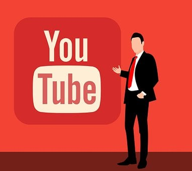300+ Free Youtube & Social Media Images - Pixabay