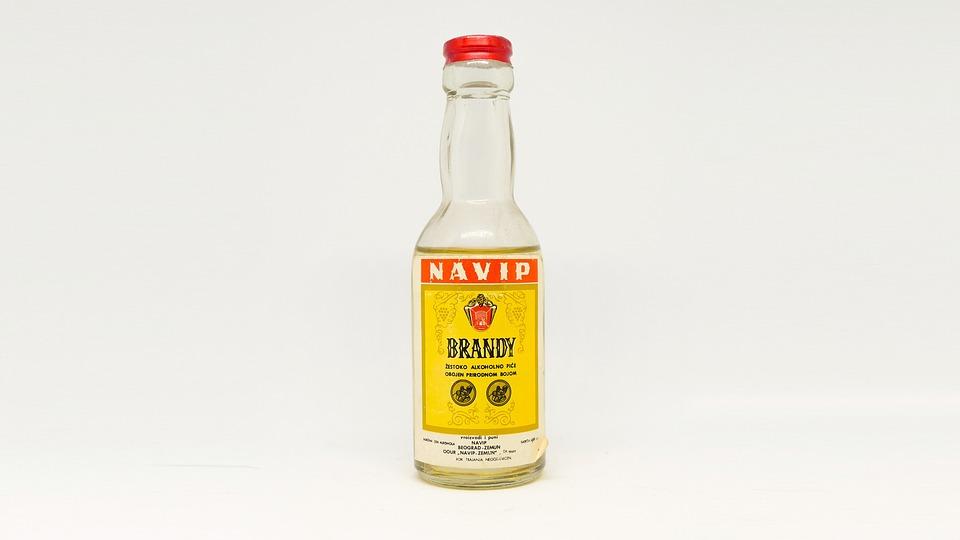 Glass Bottle Liquid - Free photo on Pixabay
