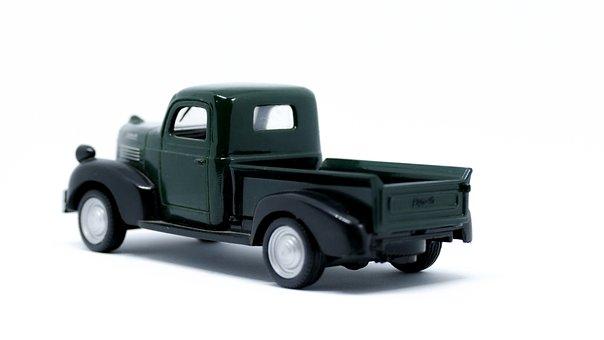 Car, Transportation System, Truck