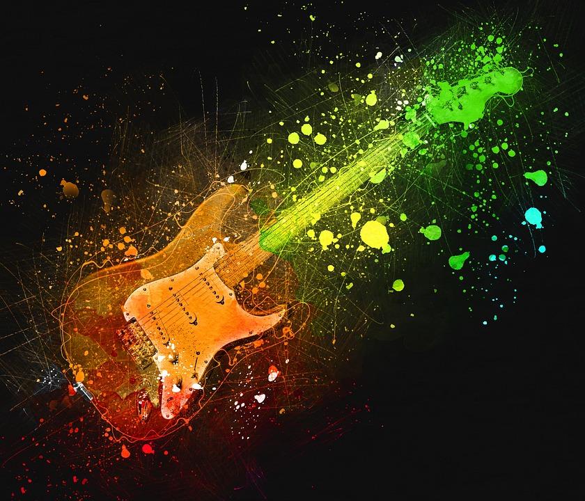 【Van Halen】Twitter トレンド まとめ 話題ツイート! ヴァン・ヘイレン亡くなる! #EddieVanHalen #ヴァン・ヘイレン #エディ・ヴァン・ヘイレン