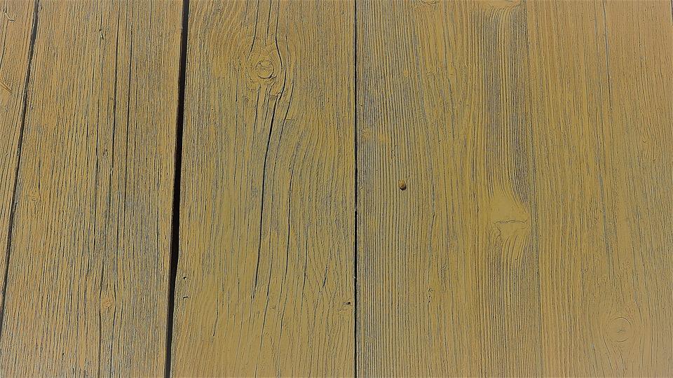 Fußboden Aus Holz ~ Holz fußboden machen display · kostenloses foto auf pixabay