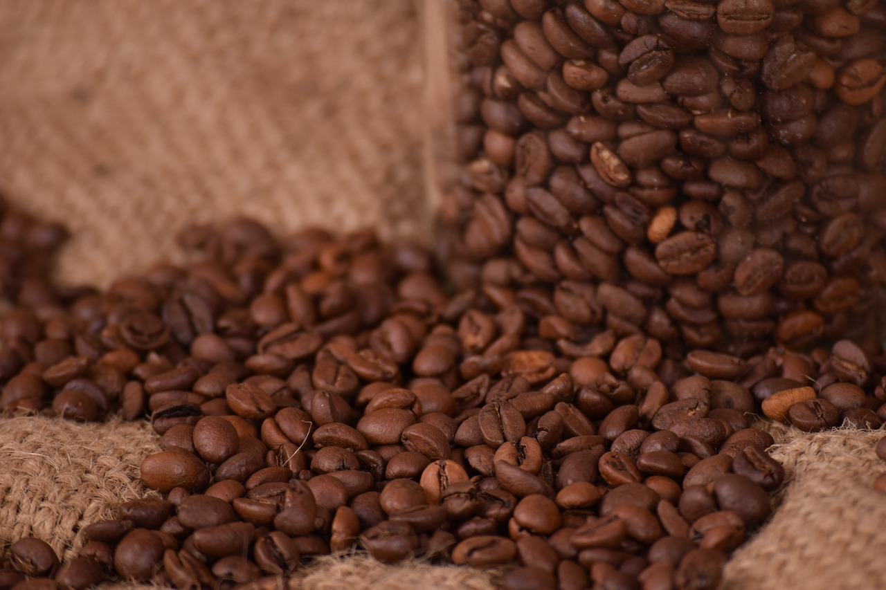 кофе кофеин картинки абсолютно ровной