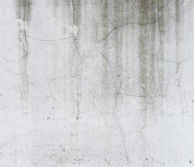 Abstract, Pattern, Old, Wall, Desktop