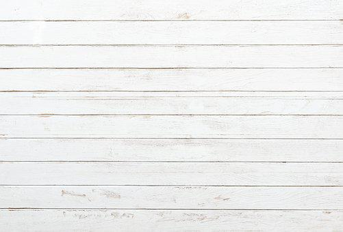 Wood, Old, Desktop, Pattern, Wall