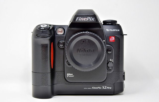 camera digital slr free photo on pixabay rh pixabay com