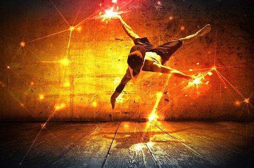 200+ Free Hip Hop & Rap Images - Pixabay