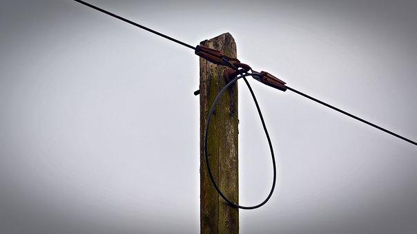 Telefonleitung Bilder · Pixabay · Kostenlose Bilder herunterladen