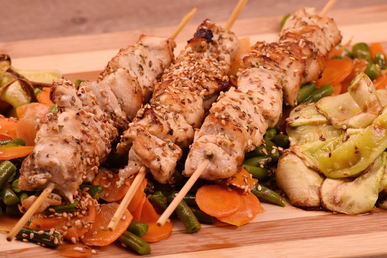 food-3256559_1280.jpg