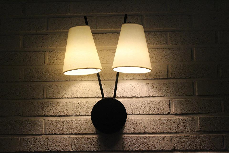 Lanterna Illuminazione : Illuminazione luce lanterna nel · foto gratis su pixabay