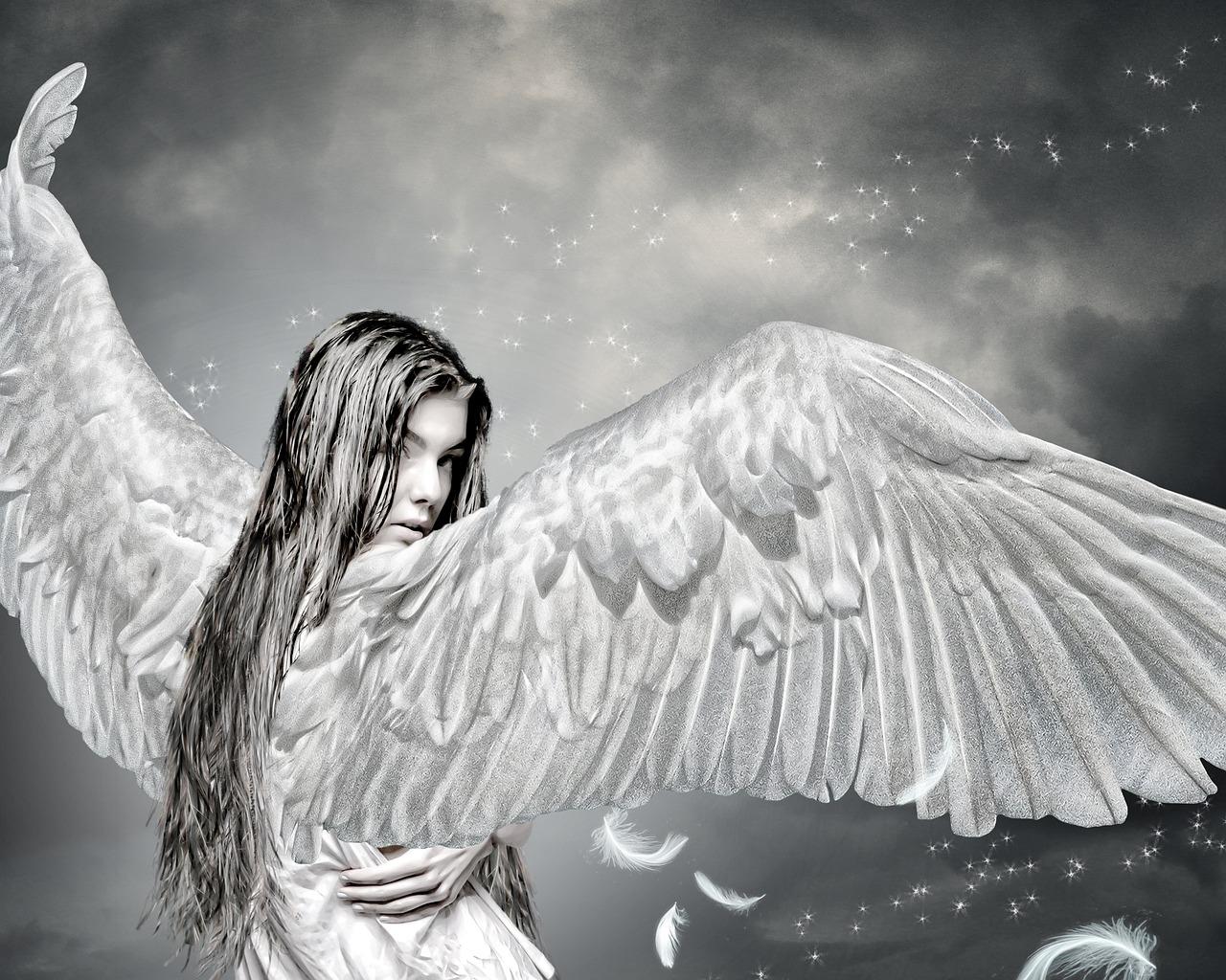государство огромный ангел картинка относится классическим