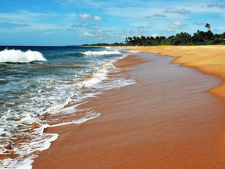 1,000+ Free Sri Lanka & Ceylon Images - Pixabay
