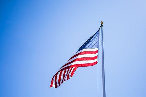 87+ Gambar Tiang Bendera Merah Putih Kartun HD