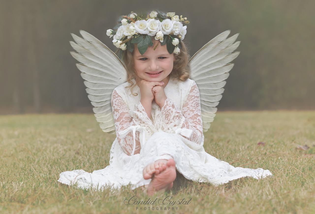 постройки ангел крылья фото этом стояла задача