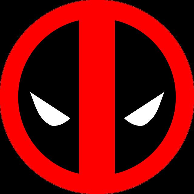 Thundercats Logo Wallpaper 61 Images: Logo Super-Héroes · Gráficos Vectoriales Gratis En Pixabay