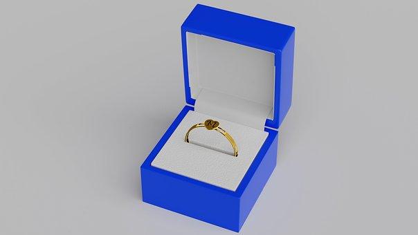 Какие города входят в Золотое кольцо.